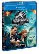 ジュラシック・ワールド/炎の王国 ブルーレイ+DVDセット