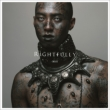 Rightfully 【Miliスペシャルパッケージ】(+DVD)