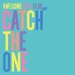 Catch The One 【初回限定盤】(+DVD)