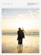 TAEMIN 【初回生産限定盤】 (+DVD)