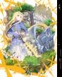 ソードアート・オンライン アリシゼーション 6 【完全生産限定版】