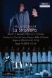 『異国の女』全曲 チンニ演出、ロッリ&ベッリーニ劇場、ティブルツィ、ヴァルゲット、他(2017 ステレオ)