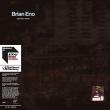 Discreet Music (2枚組/45回転/180グラム重量盤レコード)