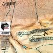 Ambient 4: On Land (2枚組/45回転/180グラム重量盤レコード)