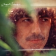 George Harrison: 慈愛の輝き <MQA-CD/UHQCD>