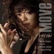 Move (Mqa / Uhqcd)