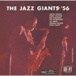 Jazz Giants 56