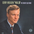 Gerry Mulligan ' 63 -The Concert Jazz Band