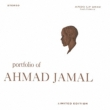 Portfolio Of Ahamad Jamal