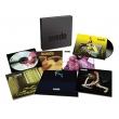 Studio Albums 93-16 (BOX仕様/10枚組/180グラム重量盤レコード/Demon)