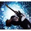SAMURAI SESSIONS vol.3 -Worlds Collide-【初回限定盤】(+DVD)