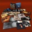Remastered Part 2 (11CD BOX)