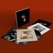 Remastered In Vinyl Vol.4 (BOX仕様/4枚組/180グラム重量盤レコード)