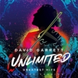 Unlimited Greatest Hits [Deluxe Edition] (2CD)