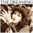 Dreaming (2018 Remaster)(180グラム重量盤レコード)