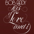 Lots Of Love And I (180グラム重量盤レコード/Music On Vinyl)