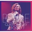 Glastonbury 2000 (2CD)