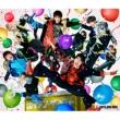 ボイメン・ザ・ベスト 【初回限定盤A(YanKee5盤)】(2CD+DVD)
