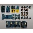 「SHERLOCK/シャーロック」ベイカー・ストリート 221B エディション DVD