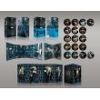 「SHERLOCK/シャーロック」ベイカー・ストリート 221B エディション Blu-ray