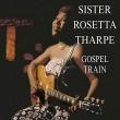 Gospel Train (アナログレコード/Rumble)