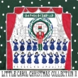 Christmas Collection II 〜リトルキャロルのくるみ割り人形