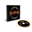 The Story So Far…The Best Of Def Leppard (1CD)