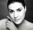 Cecilia Bartoli -Antonio Vivaldi : Cecilia Bartoli(Ms)Jean-Christophe Spinosi / Ensemble Matheus (Deluxe Limited Edition)