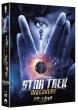 スター・トレック:ディスカバリー シーズン1 DVD-BOX