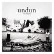 Undun (アナログレコード)