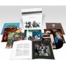 Studio Albums Collection (BOX仕様/7枚組/180グラム重量盤レコード/Craft Recordings)