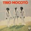 Trio Mocoto (1977)