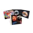 RED ROSE SPEEDWAY <2CDスペシャル・エディション> (2SHM-CD)