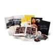 Red Rose Speedway (3CD+2DVD+Blu-ray)