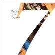 「7」 【初回限定盤】(+DVD)