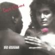 Love Crime (12インチアナログレコード/Past Due)