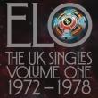 Uk Singles Volume One 1972-1978