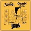 Tokyo Burning / Cookin' feat.Young Hastle
