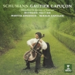 Cello Concerto: G.capucon(Vc)Haitink / Coe +chamber Works: R.capucon Argerich Braley Angelich (Uhqcd)