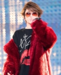 Nissy Entertainment 2nd LIVE -FINAL-in TOKYO DOME 【数量限定生産盤】≪クリスマスBOX仕様≫