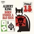 Born Under A Bad Sign <紙ジャケット>