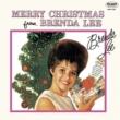 Merry Christmas From Brenda Lee <紙ジャケット>