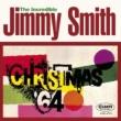 Christmas'64