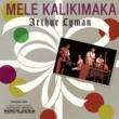 Mele Kalikimaka <紙ジャケット>