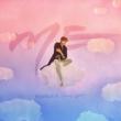 ME 【通常盤 (初回仕様)】 (CD)