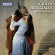 フルートとピアノのための作品集 ロベルト・ファッブリチアーニ、マッシミリアーノ・デメリーニ