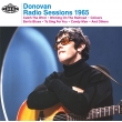 Radio Sessions 1965 (アナログレコード/1960' s Records)