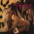 Sophisticated Boom Boom (カラーヴァナイル仕様/180グラム重量盤レコード/Music On Vinyl/1stアルバム)