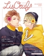 LisOeuf♪ (リスウフ)vol.11