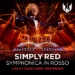 Symphonica In Rosso (CD+DVD)